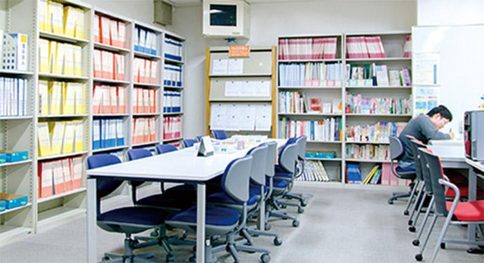 photo: 就職内定企業・求人企業一覧