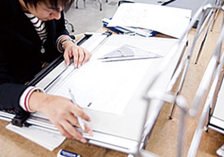 photo:建築士専科