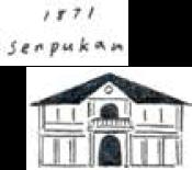 building1871