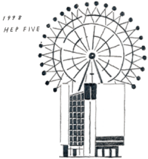 building1998