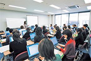 photo:エクステンション講座・セミナー