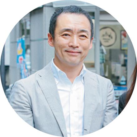 木村貞基先生