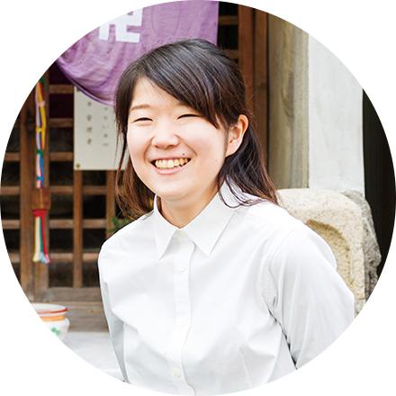 木村智子さん