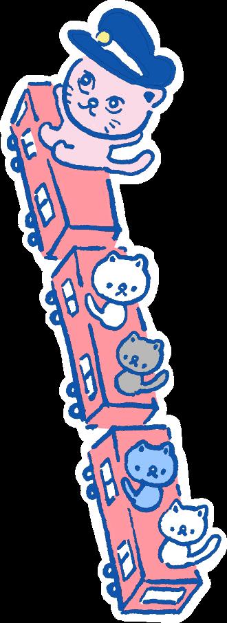 illust_cat
