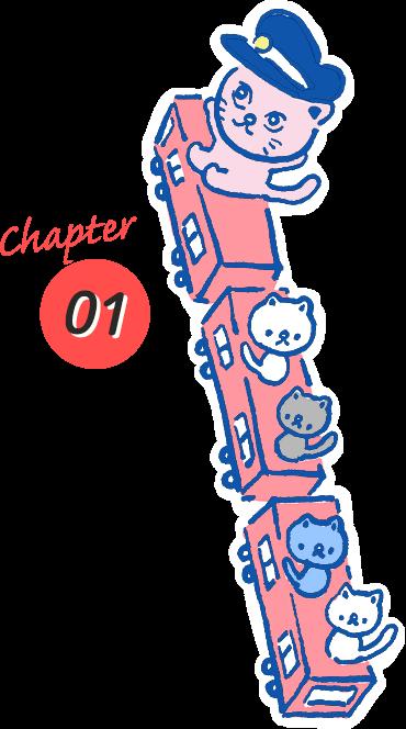 chapter01:まずは「OCTって何?」からご説明します!