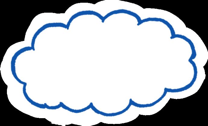 illust:cloud1