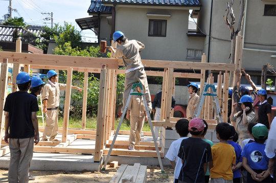 20100918seishi_11.jpg