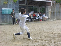 sofuto-01.jpg