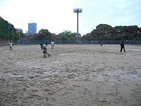 sofuto-03.jpg