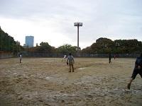 sofuto-09.jpg