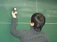 a-sotukankyou-04.jpg
