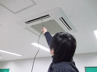 a-sotukankyou-05.jpg