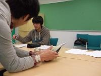 a-sotukankyou-06.jpg
