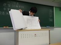 a-sotusei-06.jpg