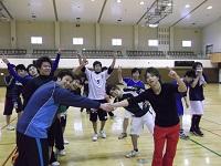a-kyuugi2-01.jpg