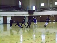 a-kyuugi2-03.jpg