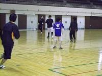 a-kyuugi2-04.jpg