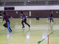 a-kyuugi2-05.jpg