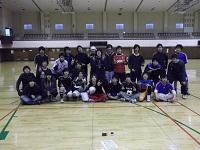 a-kyuugi2-06.jpg