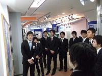a-daikin-01.jpg