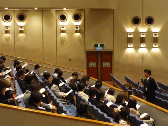 20110401parents_session.jpg