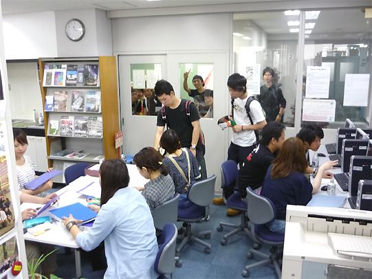 senka_jobsearch.jpg