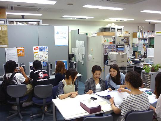 senka_jobsearch2.jpg