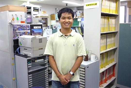 fukunaga2.jpg
