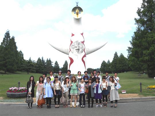 20100604int_banpaku1.jpg