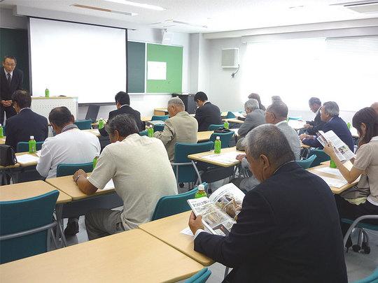 20101007_nara_ginou.jpg