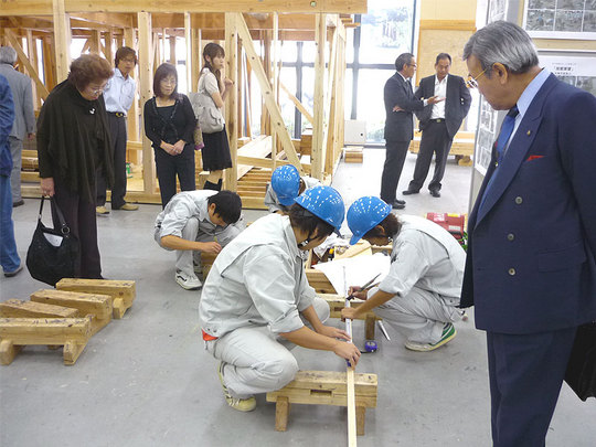 20101007_nara_ginou3.jpg
