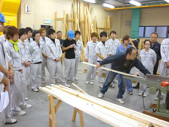 20101007_nara_ginou4.jpg