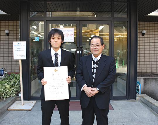 chosei_oyakata.jpg