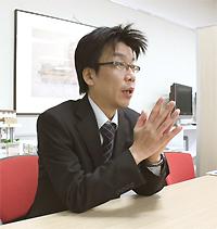 zen-san2.jpg