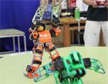 robotforce.jpg