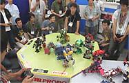 robotforce2.jpg