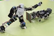 robotforce3.jpg