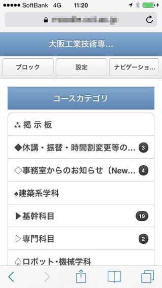 IMG_1.jpg
