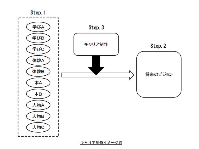step001.jpg