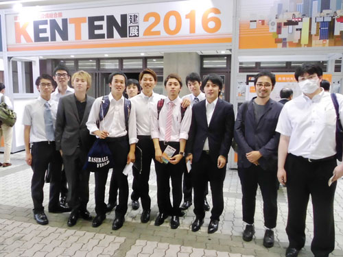 20160627H28-KENTEN-01.jpgのサムネイル画像