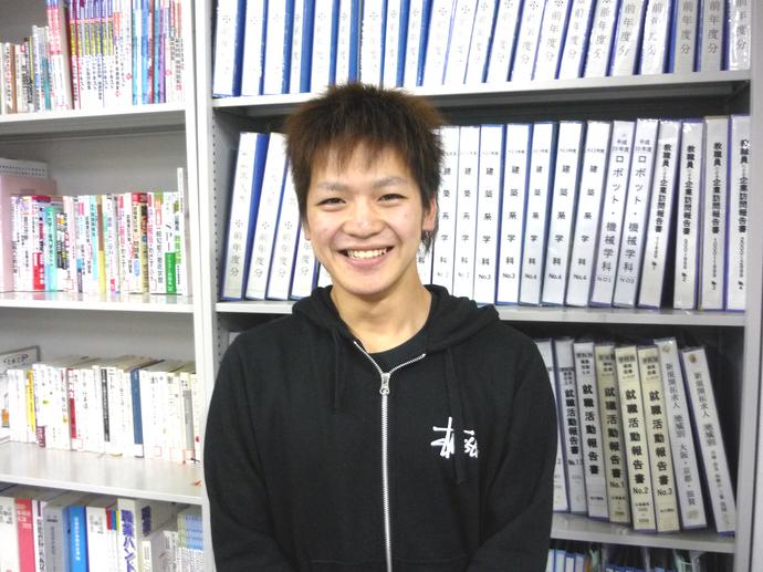 setsubi_kurita.JPG