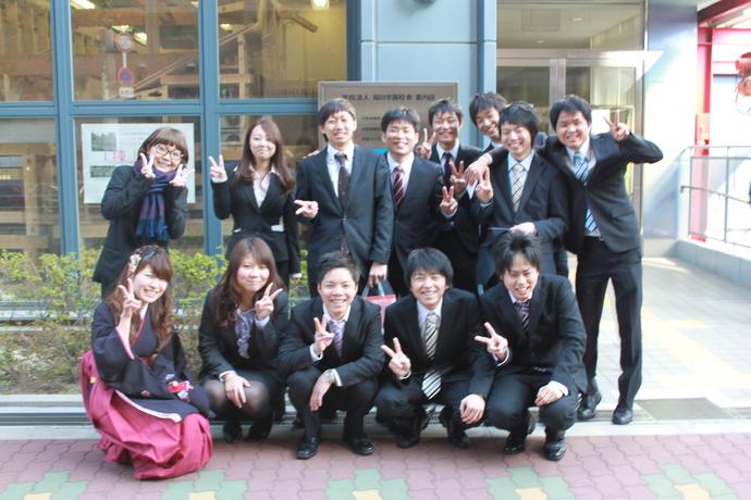 IMG_8407.JPG
