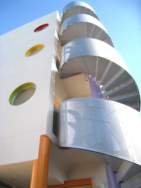 seiiku_stairs.jpg