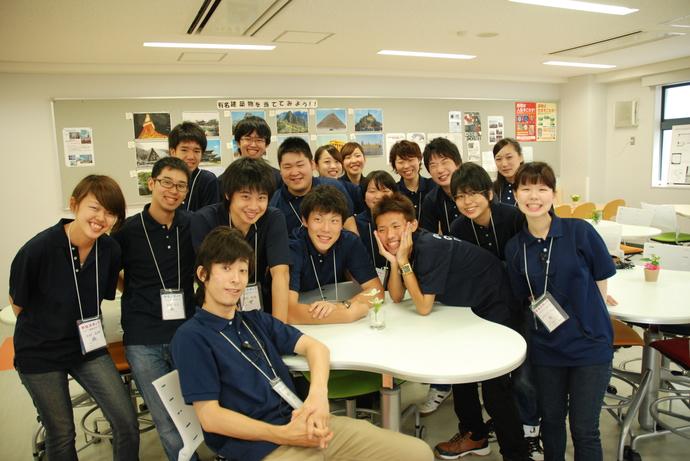 DSC_0015 (1).JPG