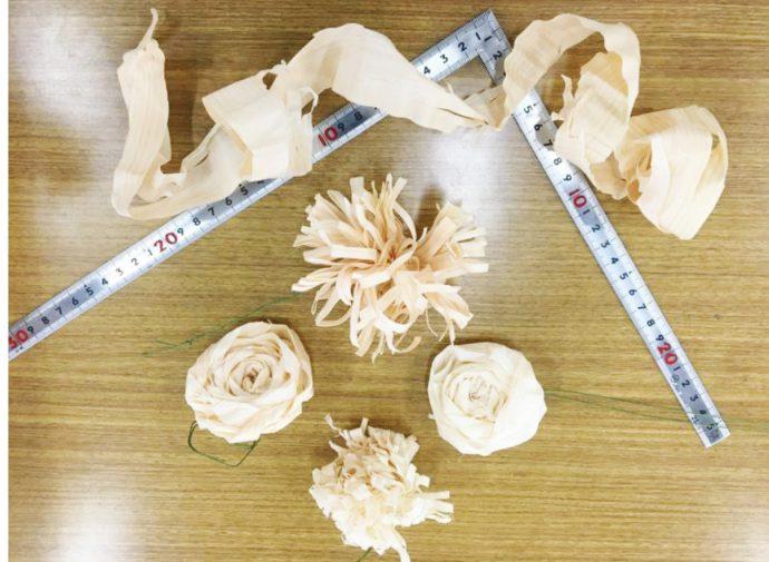 photo: 【建築技術研究会】 小学校 『学童保育サポート行事 』
