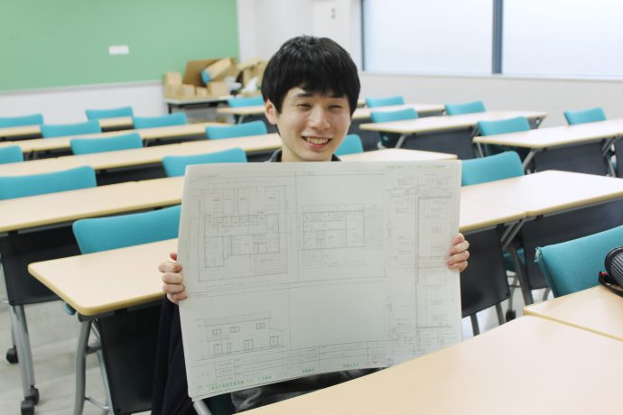 photo: #ハッシュタグOCT ~#神戸大学へ編入~