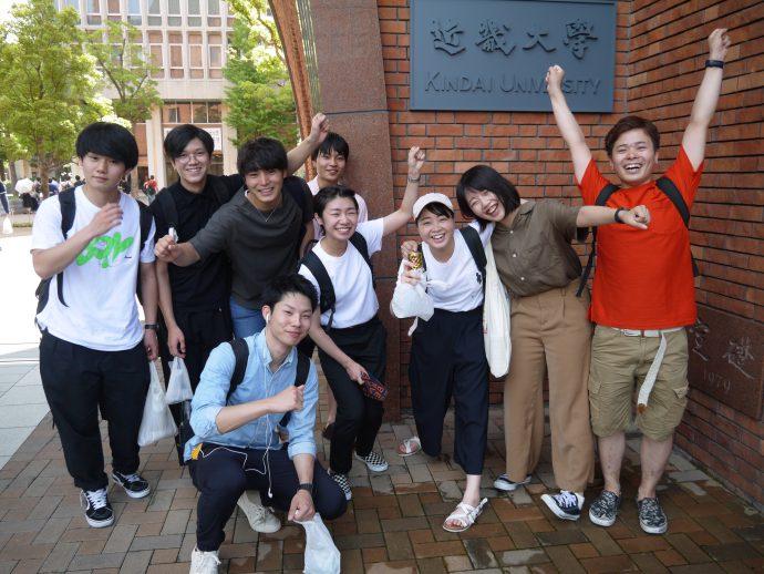 photo: 二級建築士学科の本試験が終了!