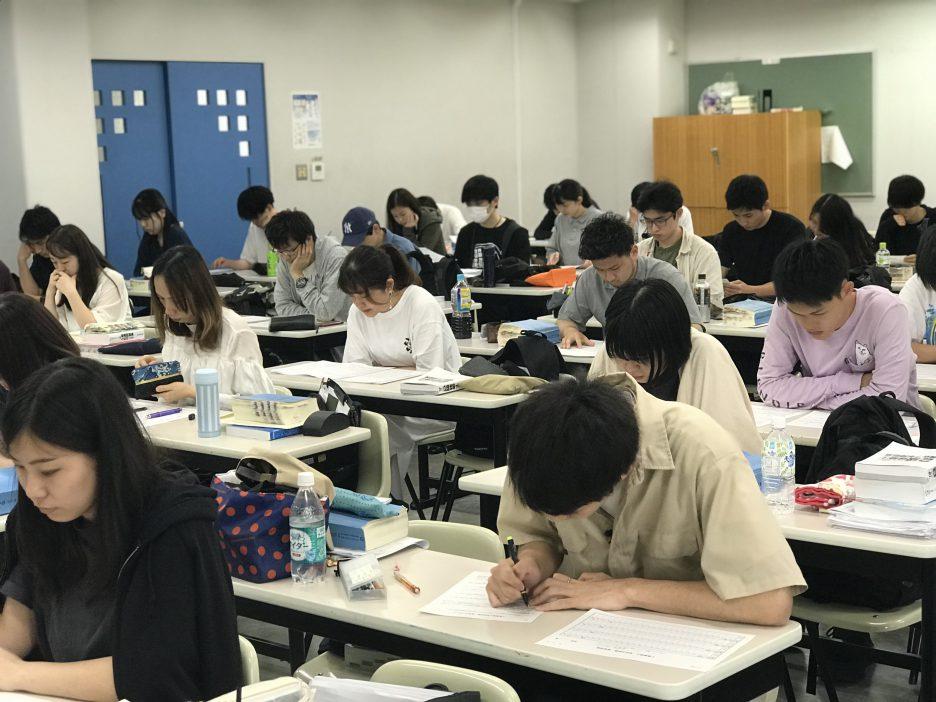 photo: 【速報】建築士専科『2019年度 二級建築士試験』の合格発表がありました